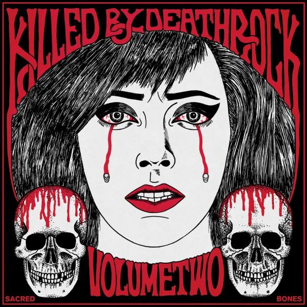 killed-by-death-rock