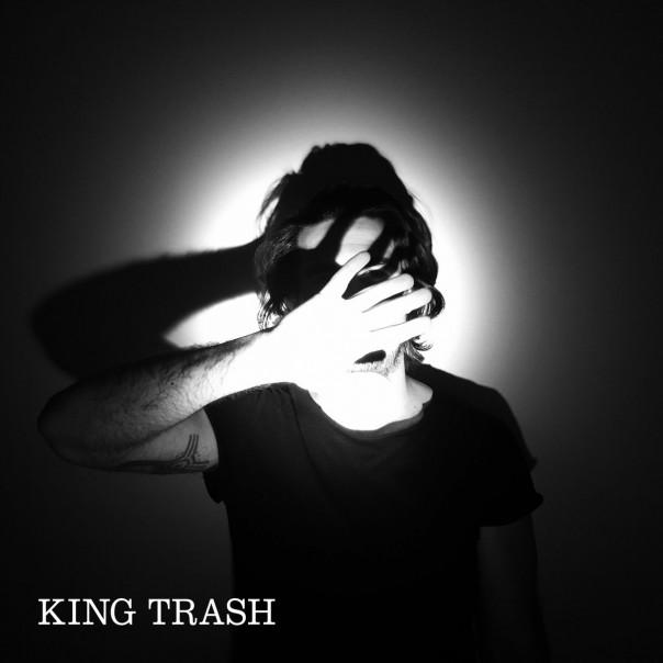 King Trash - King Trash