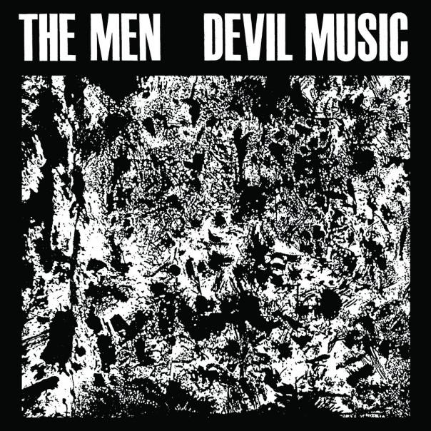the-men