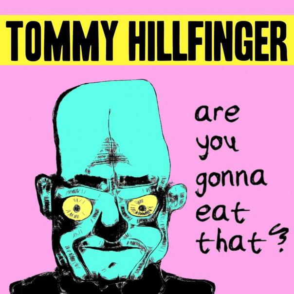 tommy-hillfinger