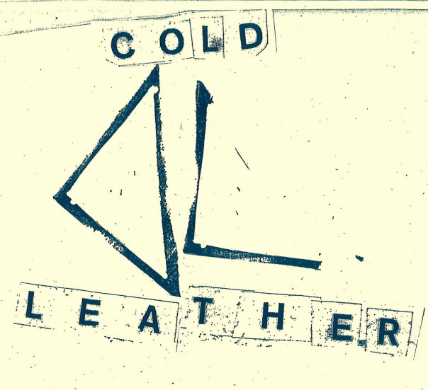 Cold Leather - Demo
