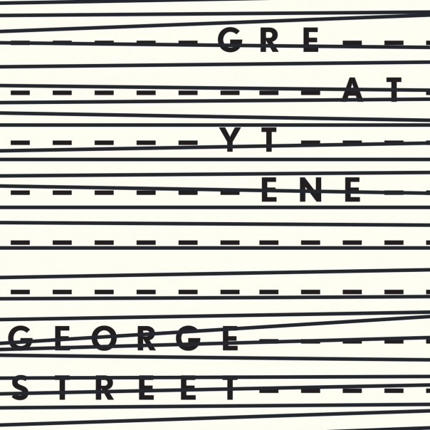 Great Ytene - George Street