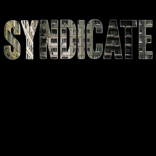 Syndicate - Vol. I