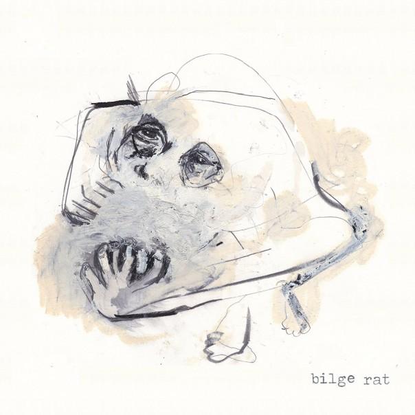 Bilge Rat - Bilge Rat