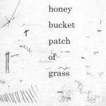 Honey Bucket - Patch Of Grass