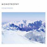 Monotrophy - Steam Engines