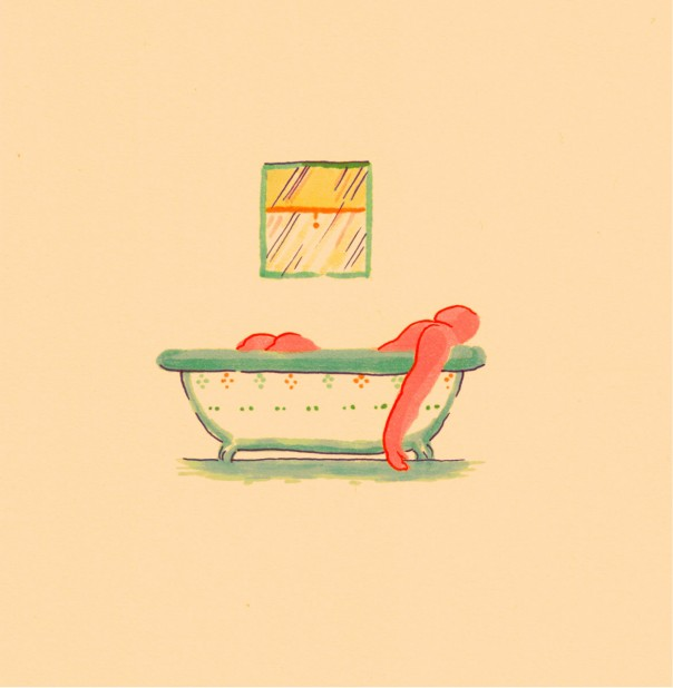 Pile - A Hairshirt Of Purpose