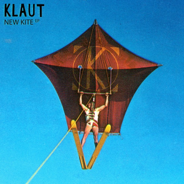 Klaut - New Kite