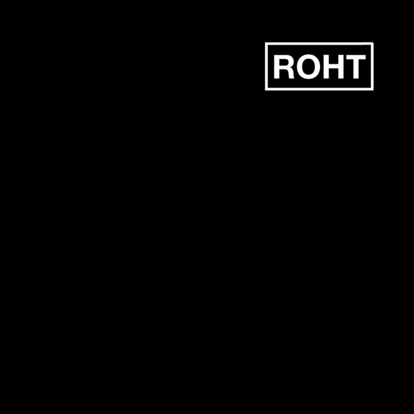 "Roht - Roht 7"""