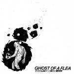 "Trauma Harness -  Ghost Of A Flea 7"""