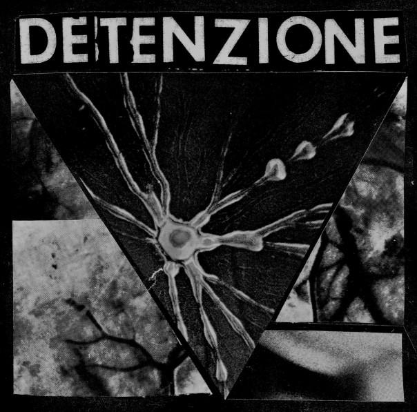 Detenzione - Vol. 1