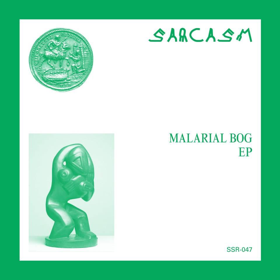Sarcasm - Malarial Bog