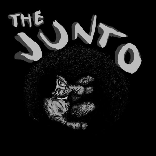 The Junto - The Junto