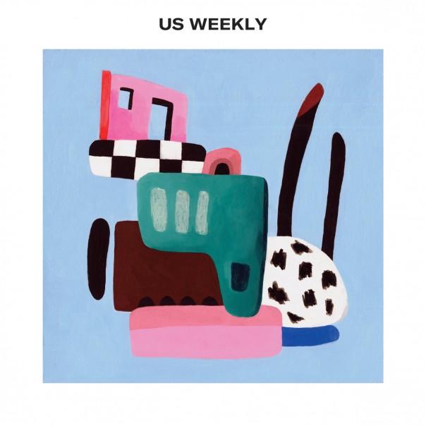 US Weekly - US Weekly