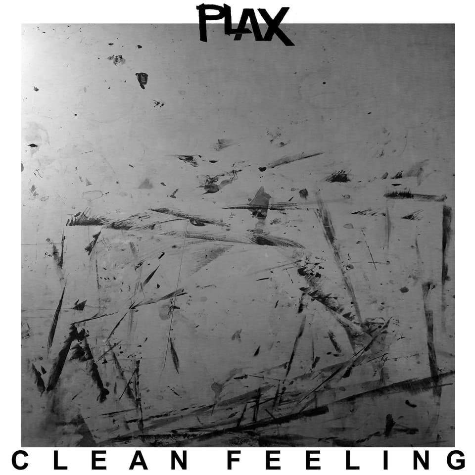 Plax - Clean Feeling