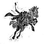 Sick Horse - Good Body Feeling