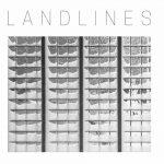 Landlines - Landlines