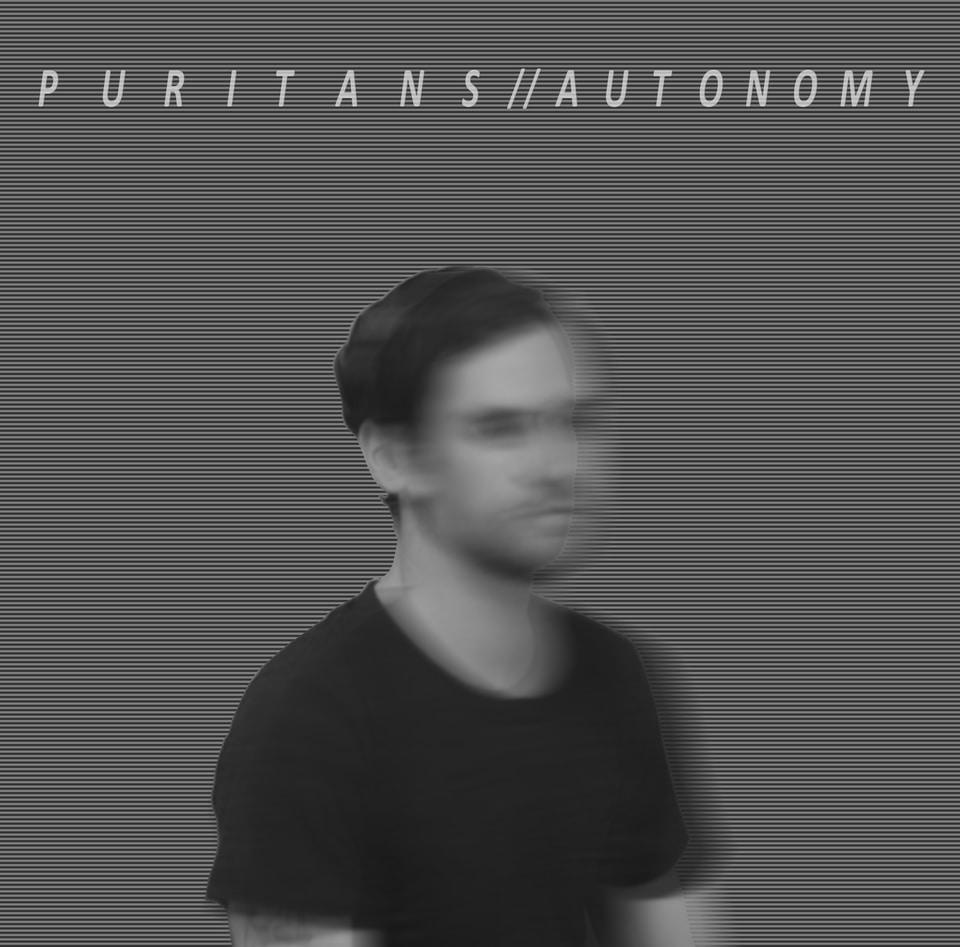 "Puritans - Autonomy 7"""