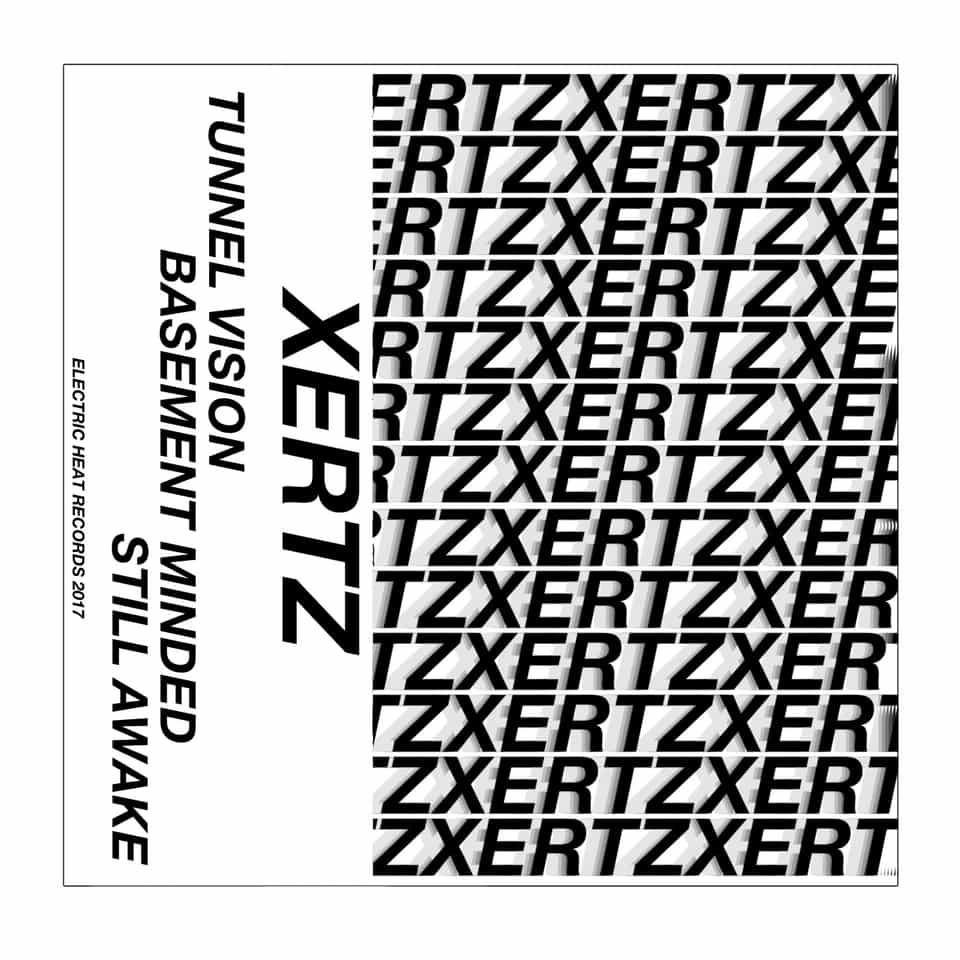 Xertz - Demo