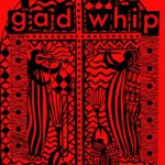 Gad Whip - In ARoom
