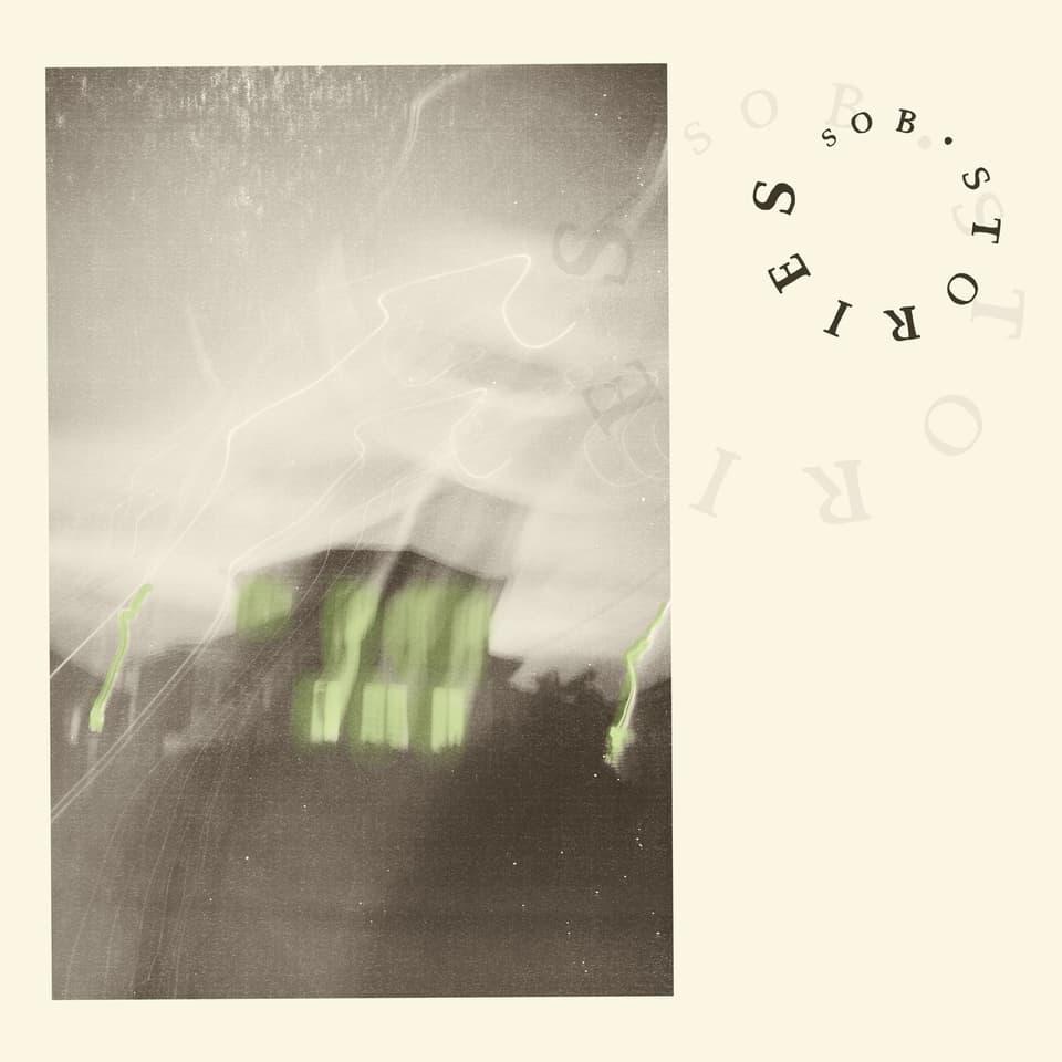 Sob Stories - Sob Stories