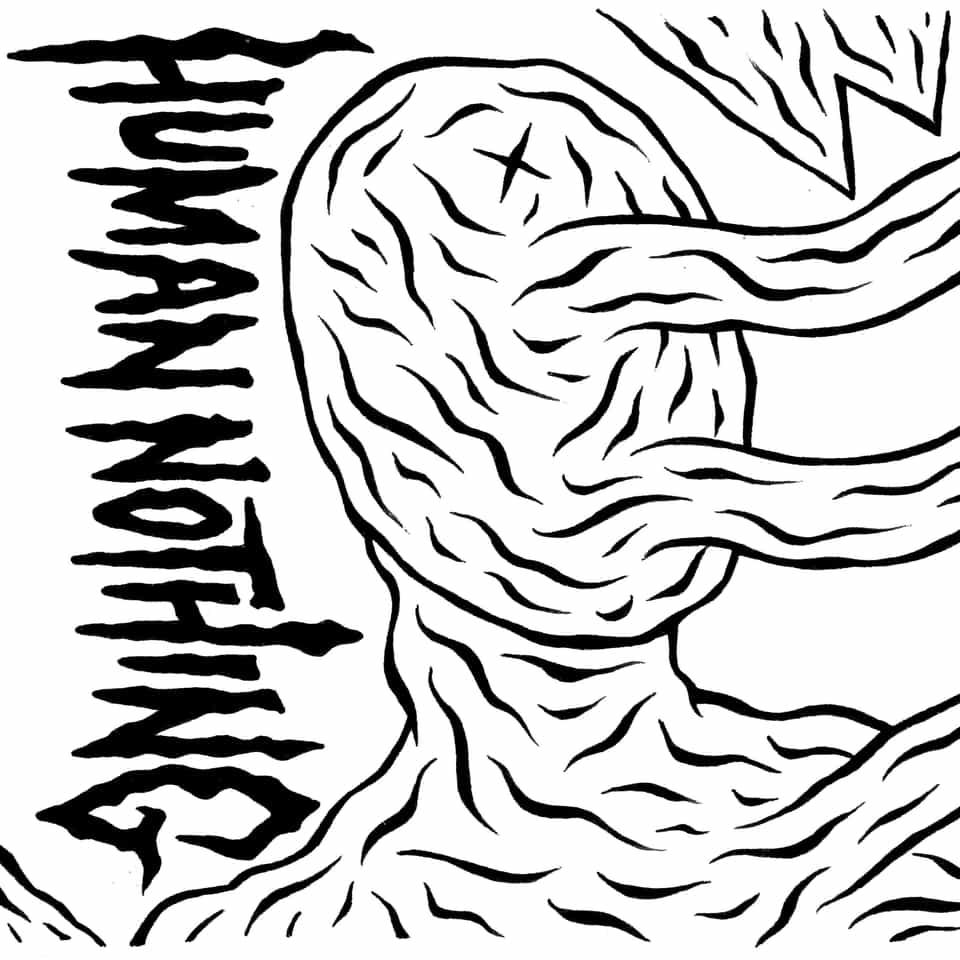 Human Nothing - Demo