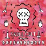 Skull Cult - Skull Cult