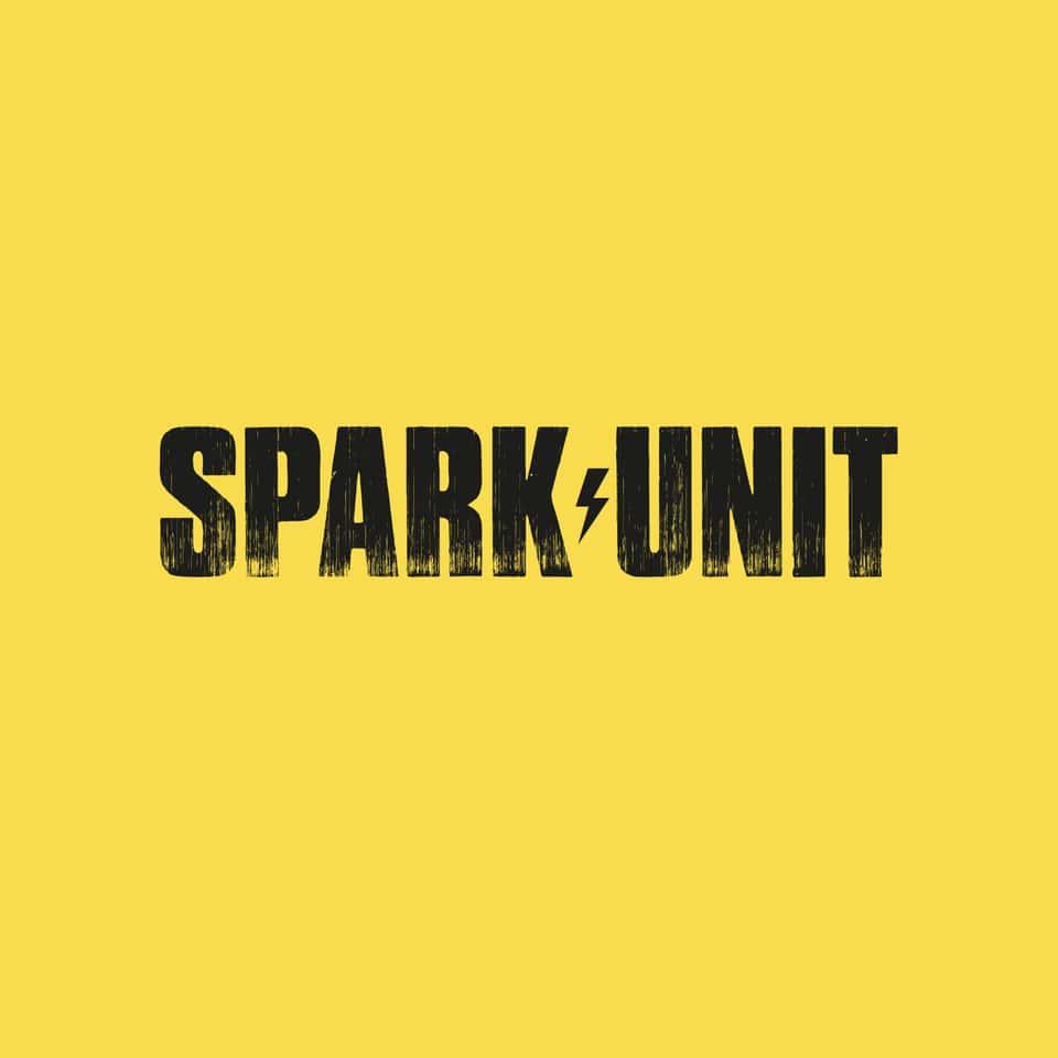 Spark Unit - Blizzard