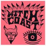 Witch Coast - Devil Vision