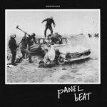 Alien Nosejob - Panel Beat