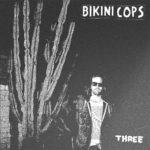Bikini Cops - Three 7
