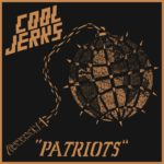 Cool Jerks - Patriots