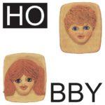 """Hobby - Hobby 7"""""""