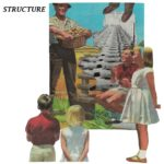 Structure - Structure