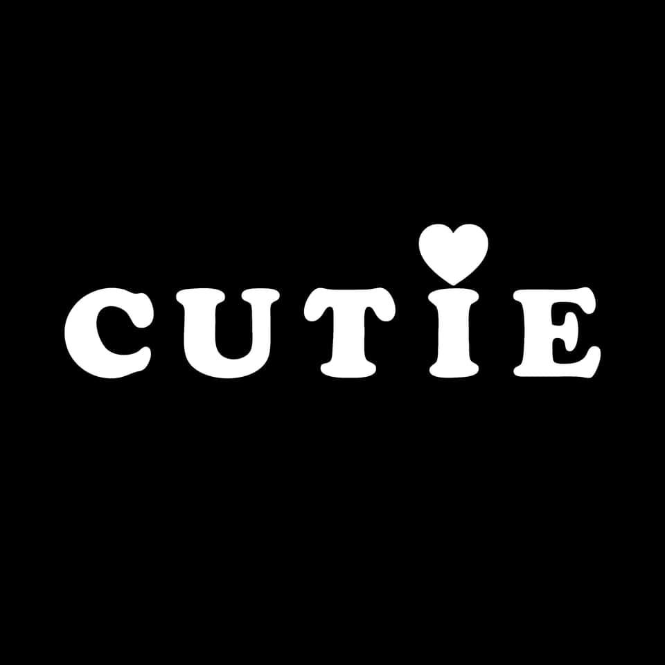 Cutie - Cutie