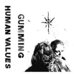 Gumming - Human Values