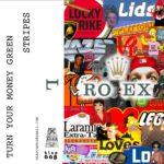 Rolex - R Tape / O Tape / L Tape