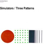 Simulators - Three Patterns