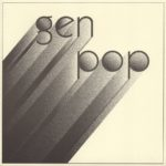 Gen Pop - II