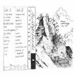 The Switzerlands - Anthology 2016-'18