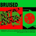 Bruised - ...introduction to Rotten Codex