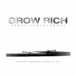 Grow Rich - Senen Lempuyangan