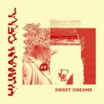 Human Cell - Sweet Dreams