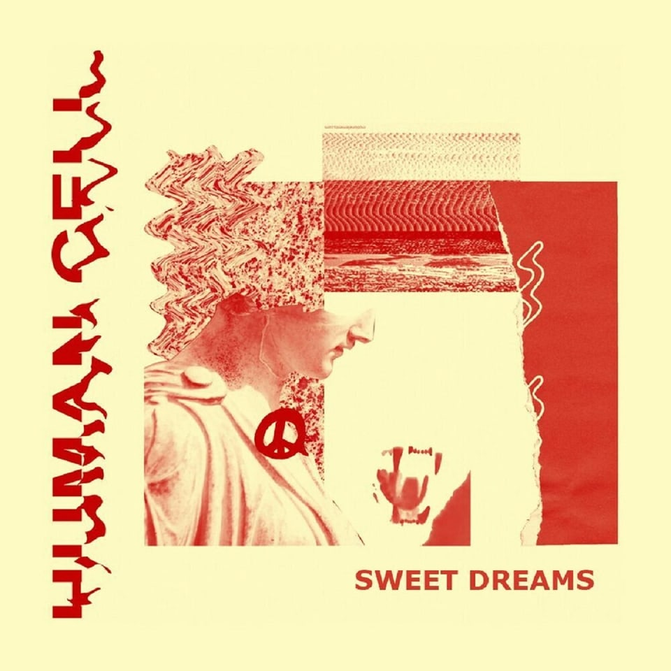 Human Condition - Sweet Dreams