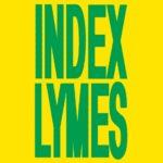 Lymes - Index