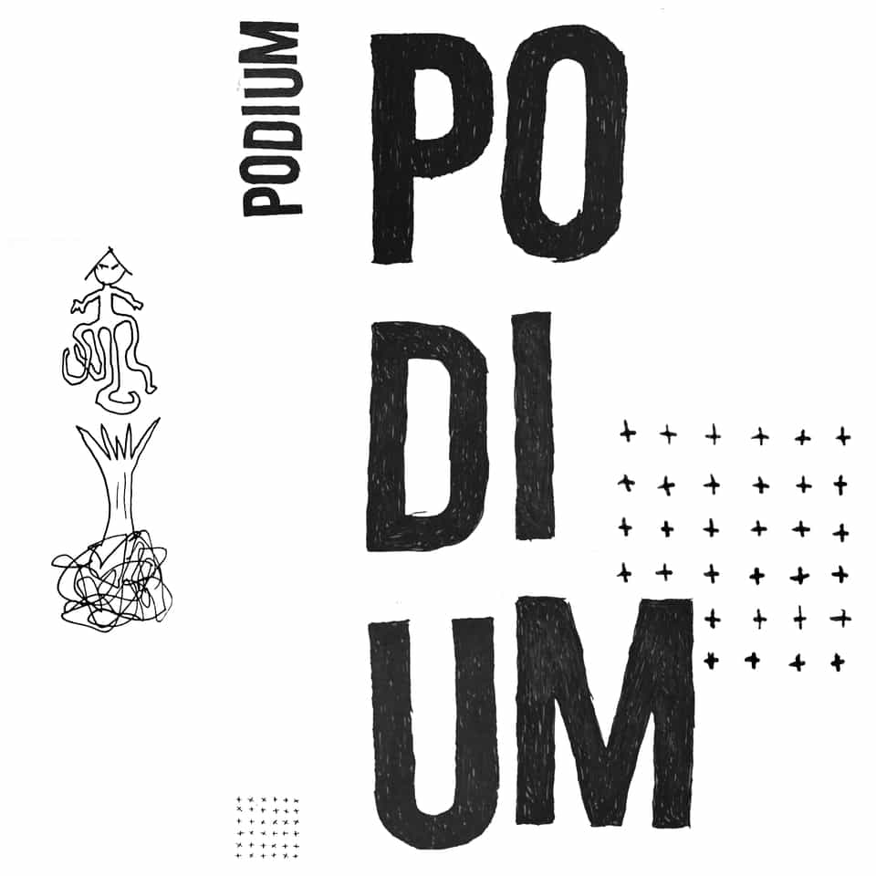 Podium - Demo 2018
