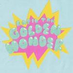 Rapid Tan - Golden Wonder