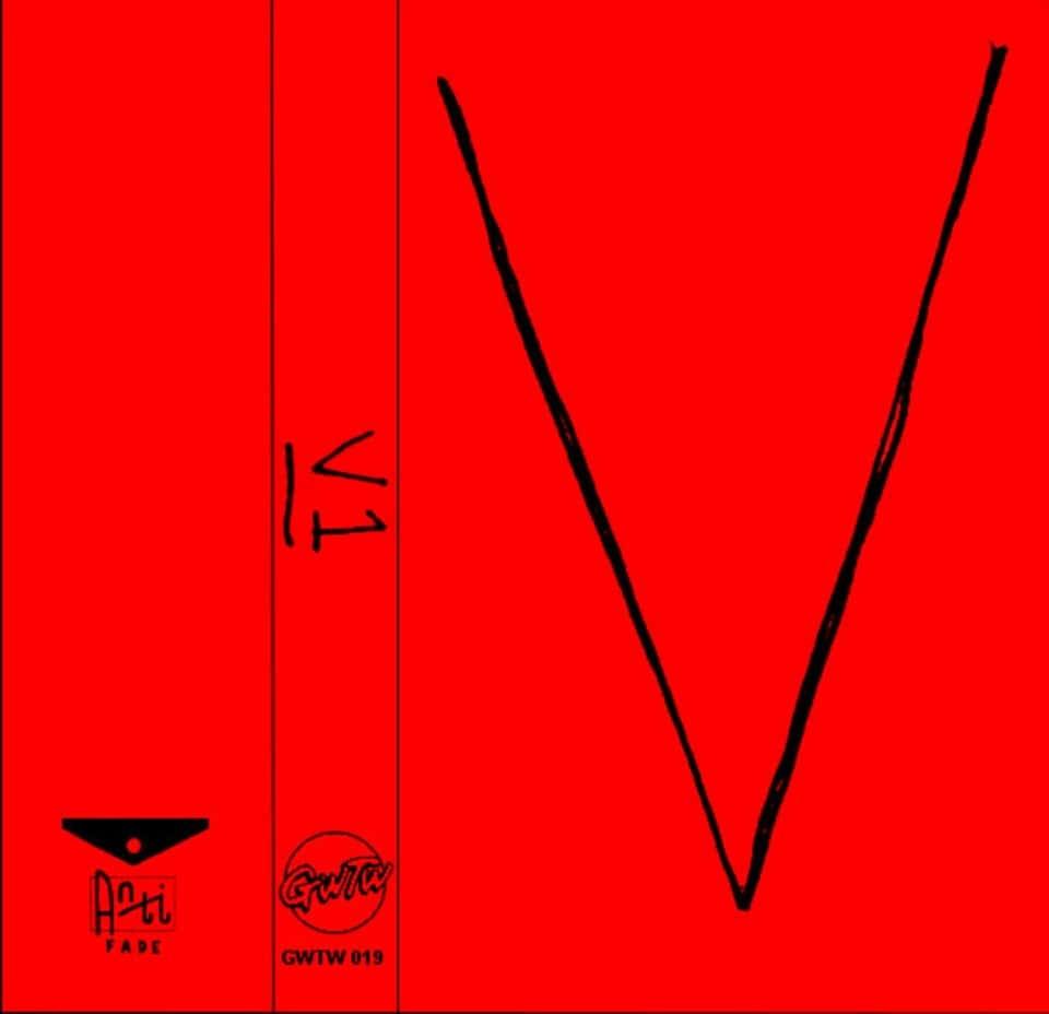 Vertigo - V1