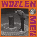 Woolen Men - Post