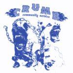 Crumb - Community Service